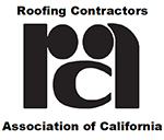 Roofing Contractors Association of California